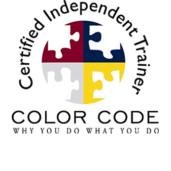 Color Code Your Team